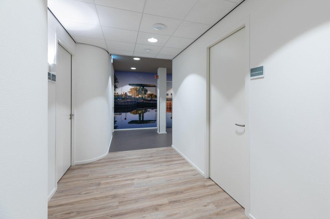 Medisch Centrum De Struyten