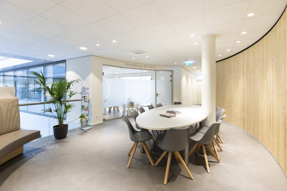 Medisch Centrum Aalst