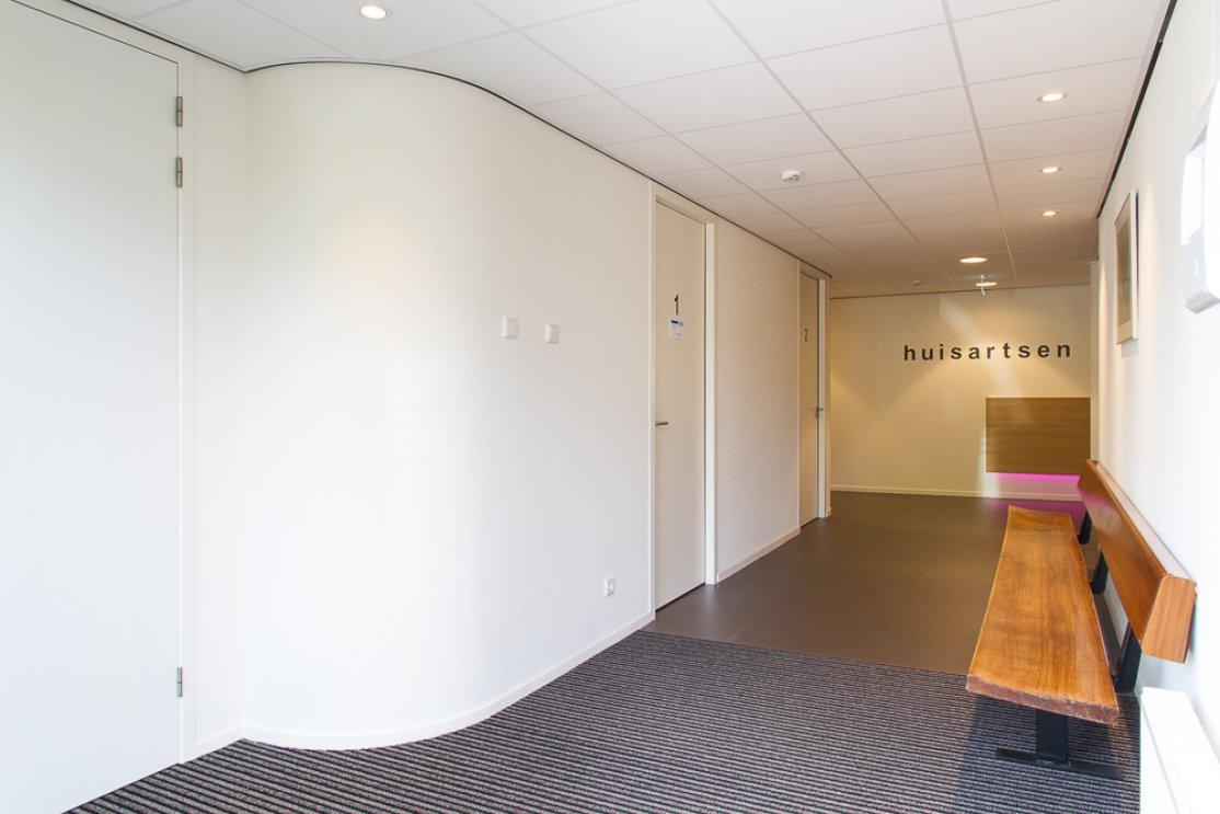 Gezondheidscentrum Abcoude