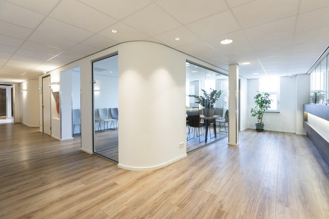 Gezondheidscentrum Emmahof