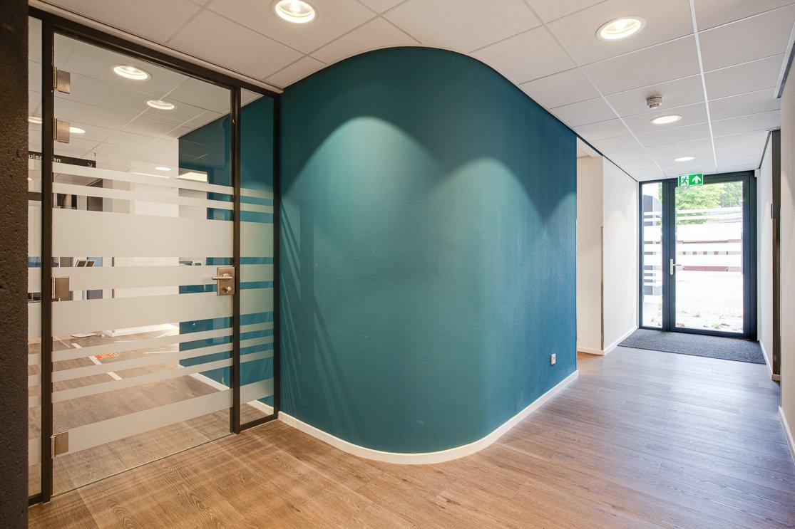 Gezondheidscentrum Geuzewaard