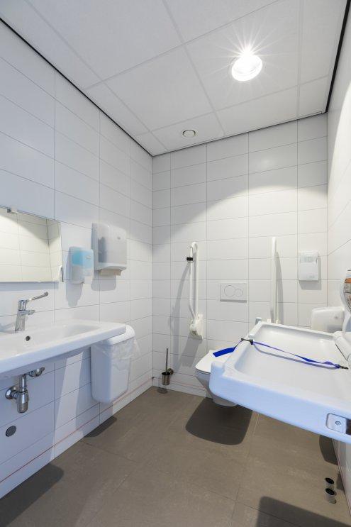 Gezondheidscentrum Hoensbroek