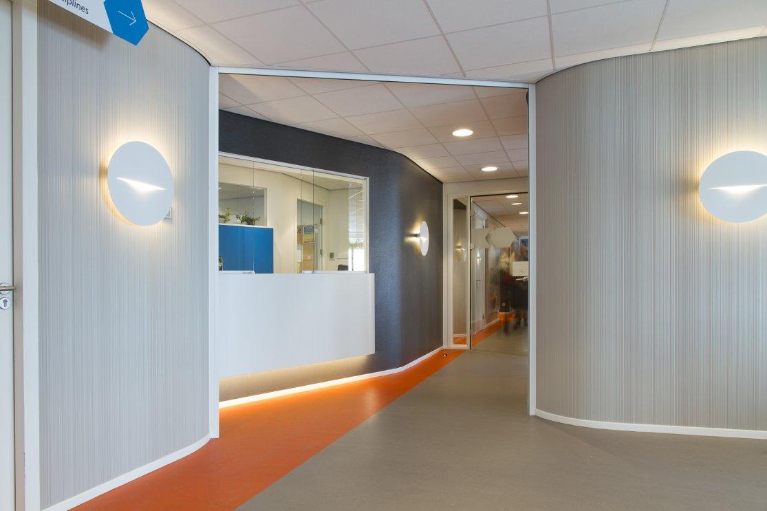 Gezondheidscentrum Prinsenhof