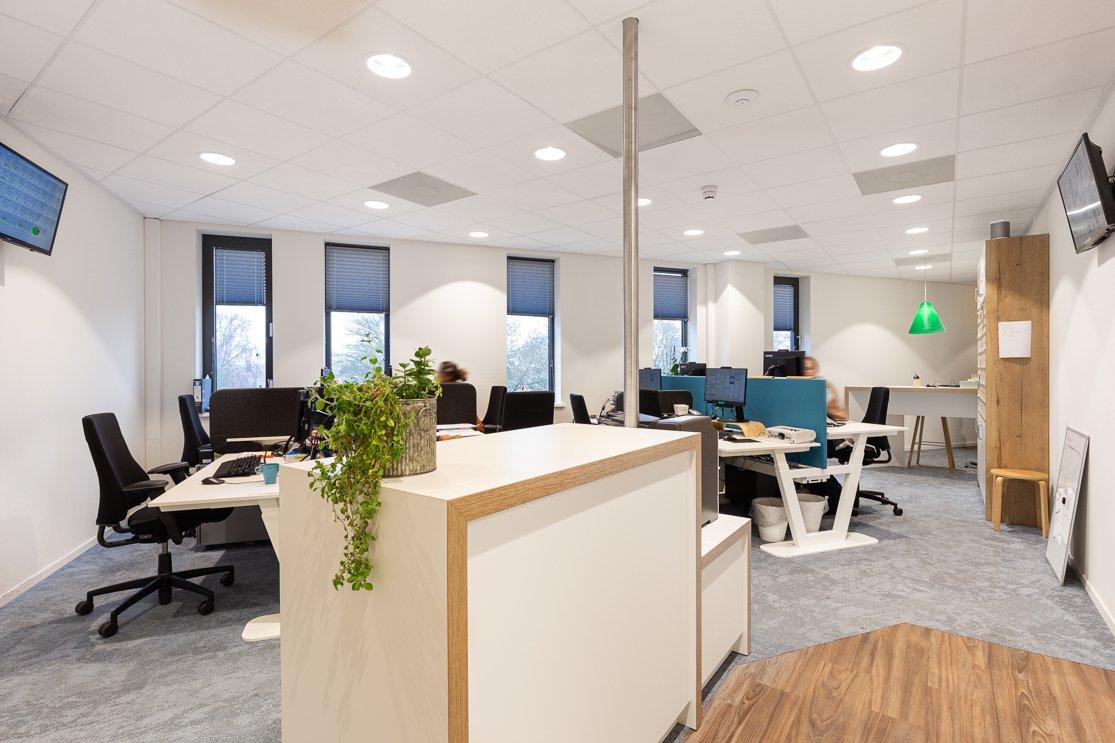 Medisch Centrum Doggersbank