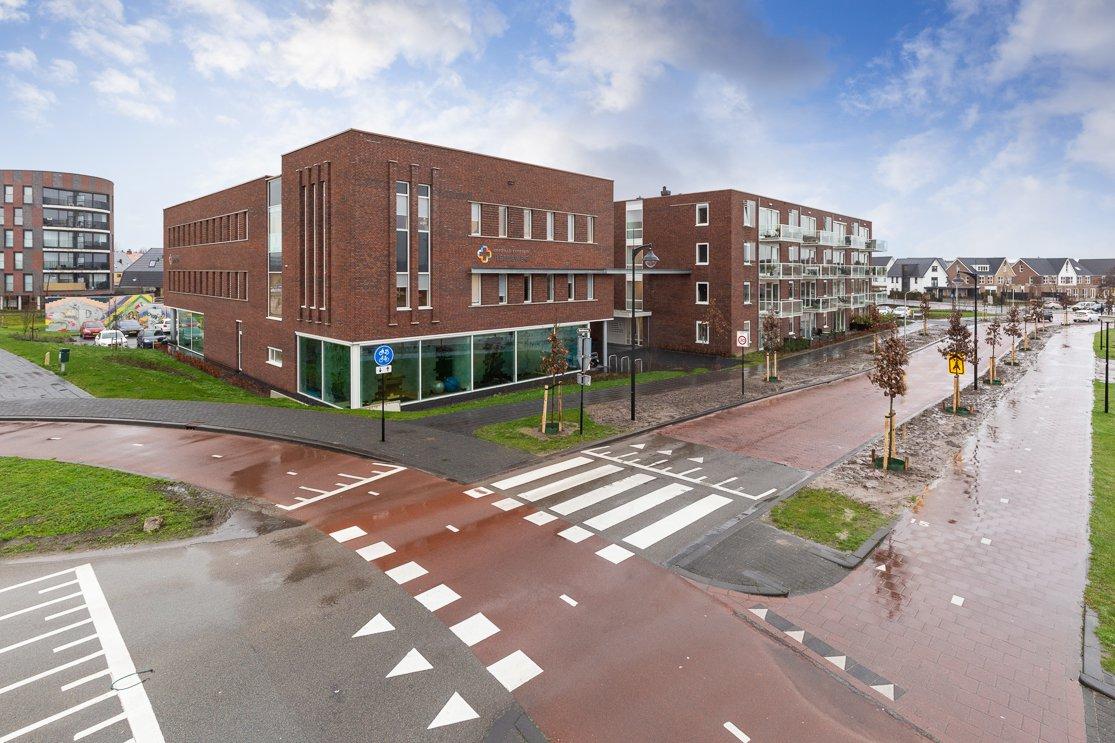 Medisch Centrum Heideweg