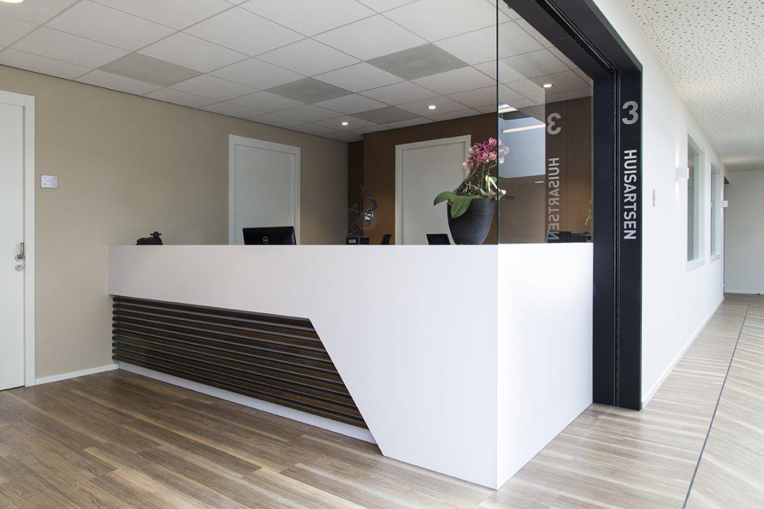Medisch Centrum Iepenhof