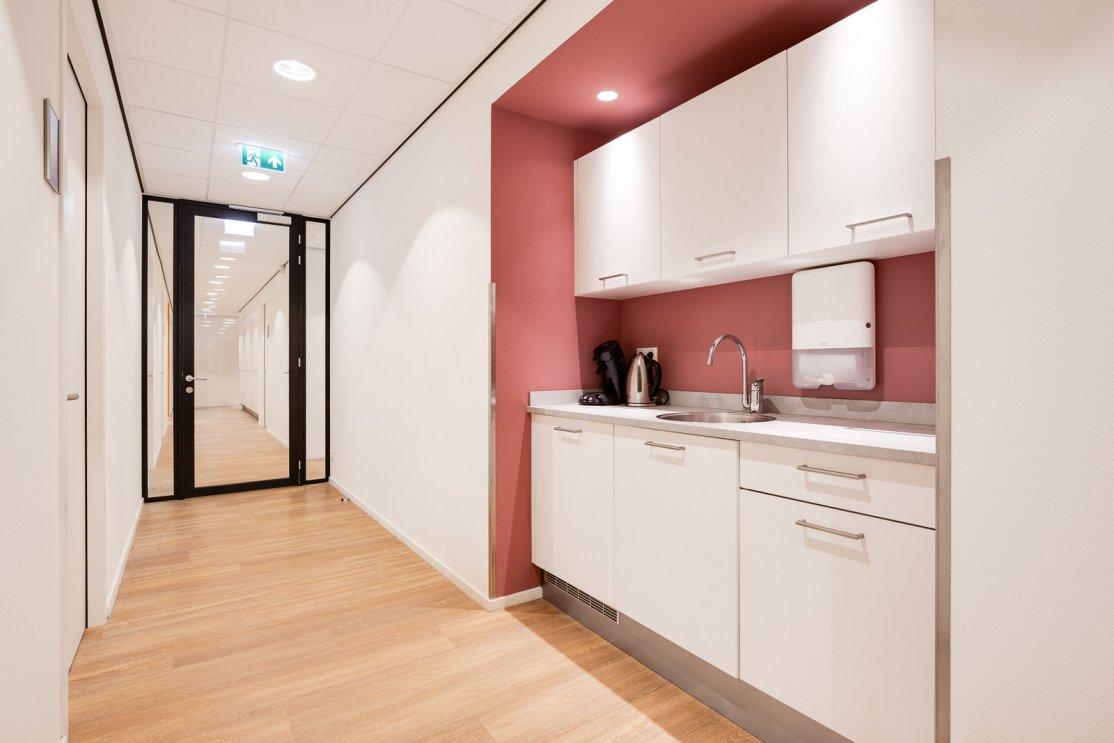Medisch Centrum Maarssen-Dorp